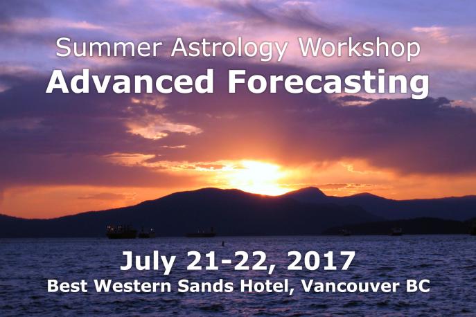 updated-2017-workshop